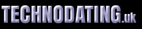 TechnoDating - LOGO