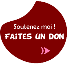 https://www.blog.rendez-voo.com/wp-content/uploads/2017/09/faire-un-don.png