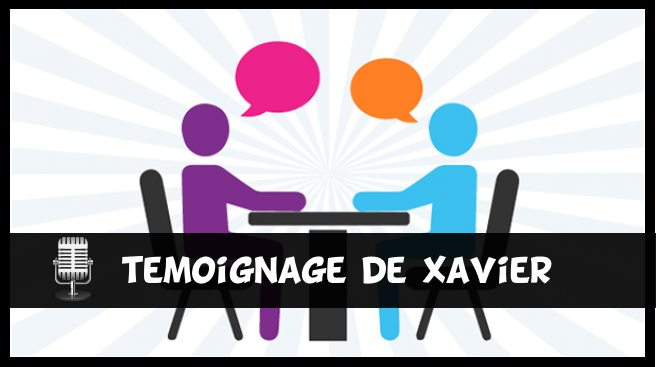 Sites de rencontre témoignages