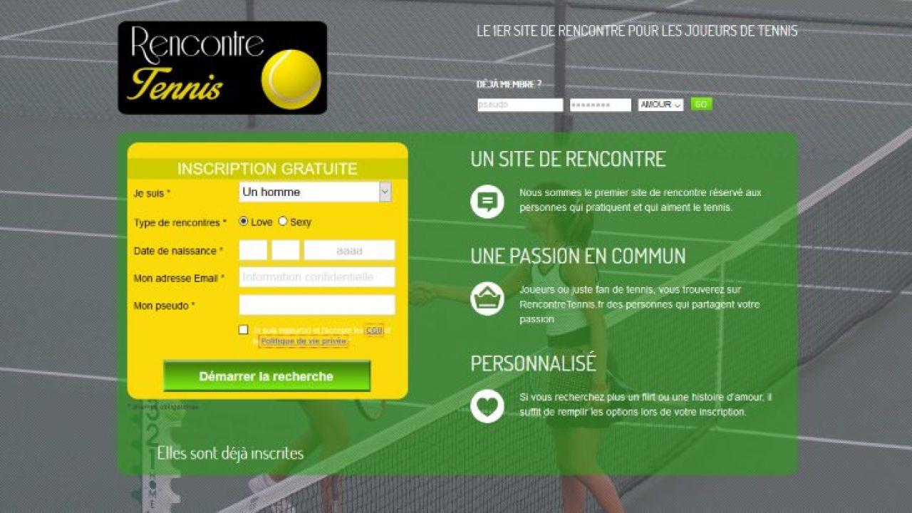 Nouveau site de rencontre en Hollande