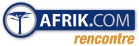 Afriquerencontre - LOGO
