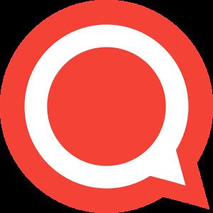 Cerca App - LOGO