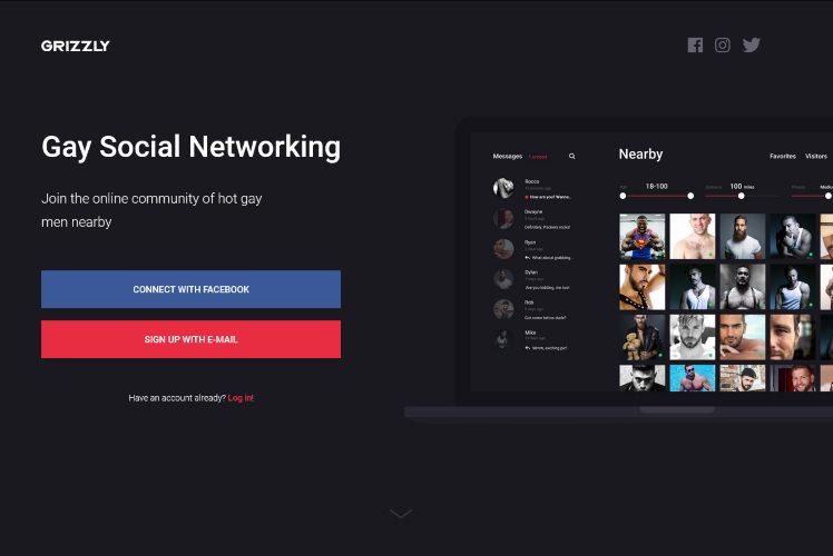 sites de rencontres en ligne en Assam