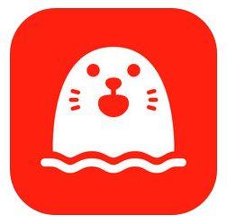 Holla App - LOGO