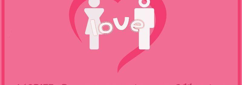 100 gratuit en ligne lesbienne sites de rencontres