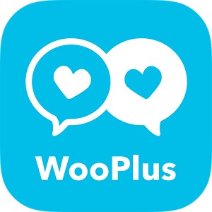 WooPlus - LOGO