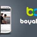 boyahoy - test et avis