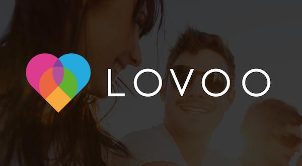 Lovoo : Comment changer de ville ?