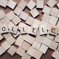 Quel est le meilleur site de rencontre politique