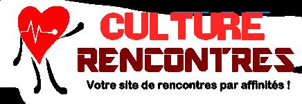 Culture Rencontre