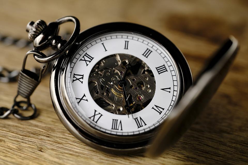 Combien de temps rester sur un site de rencontre