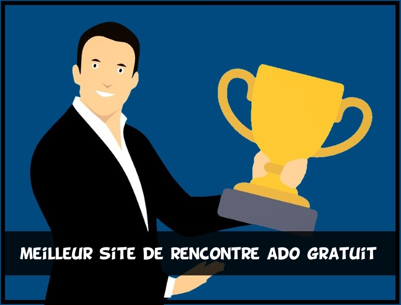 Meilleur site de rencontre international gratuit