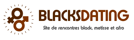 site de rencontre black