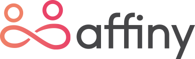 Affiny - Logo