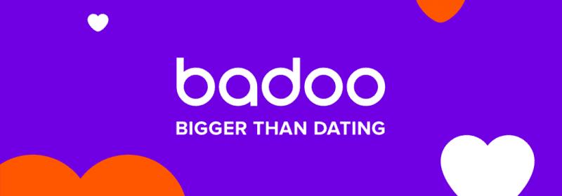 Badoo - Nouvelle Version
