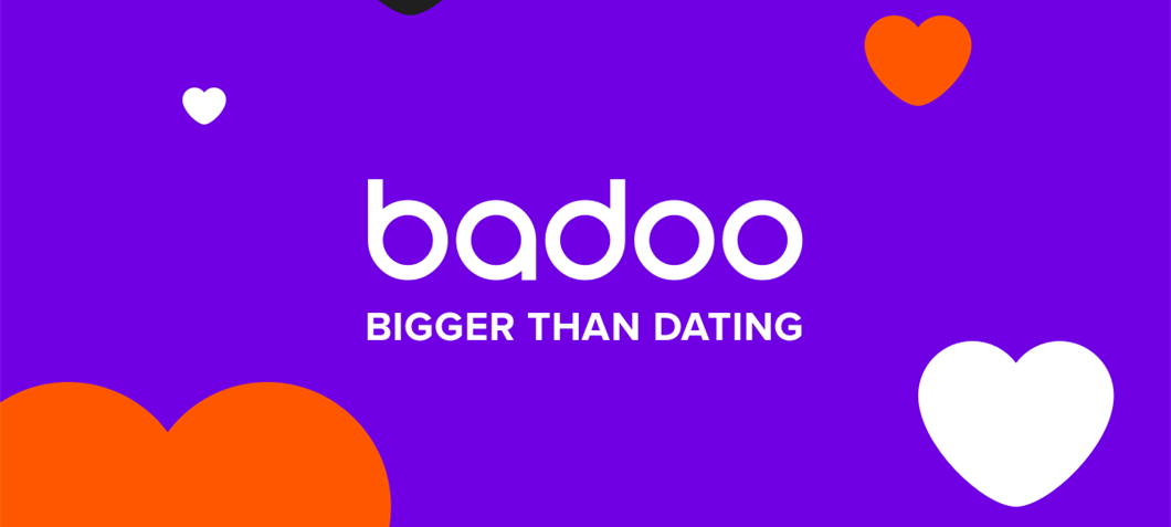 Badoo - Nouvelle Version