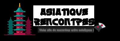 Asiatique-Rencontres.club