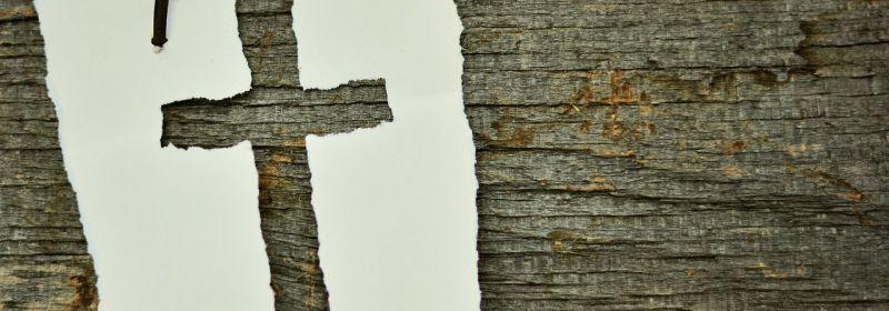 Comment identifier un bon site de rencontres chrétiennes