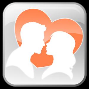 PureLove App - LOGO