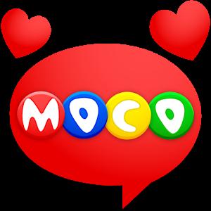 Moco site de rencontre NCIS fanfiction Tony et Ziva datant