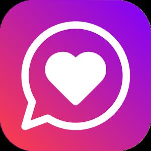 Lovely App - Logo