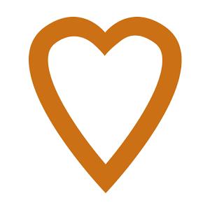 Divorcé Rencontres App - Logo