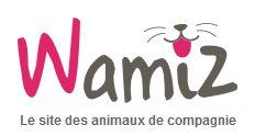 Wamiz - Logo