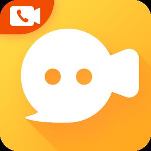 LiveChat App - LOGO