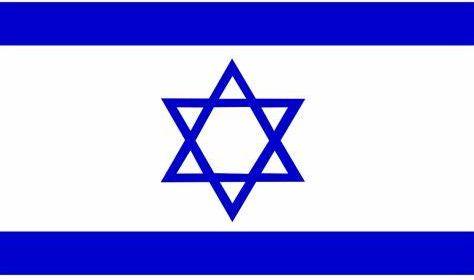 meilleur site de rencontre juif 2020