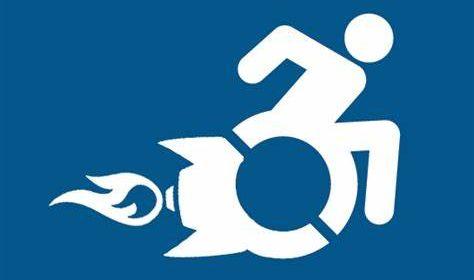meileur site rencontre handicap