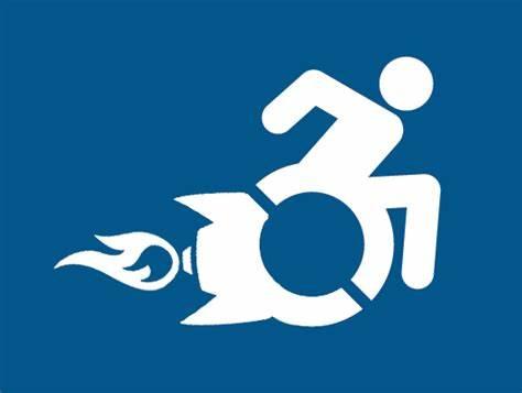 site de rencontres pour personnes handicapées)